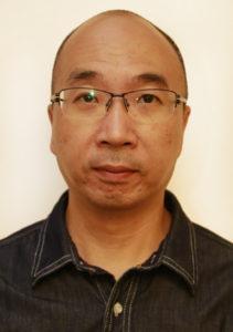 Terry Lui